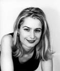 Jasmin Kolberg