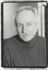 Edmund Cionek