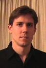 Todd Markey