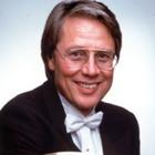 Arnold Riedhammer