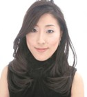 Naoko Takada