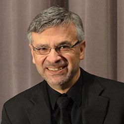 Ernest-Muzquiz