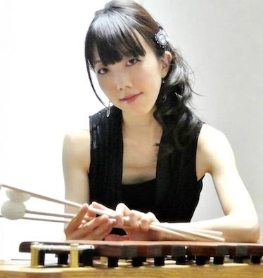 Yurika Kimura