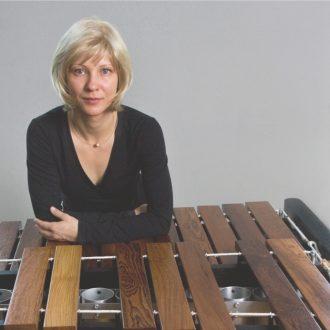 Marta Klimasara Series