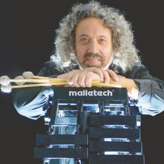 Tony Miceli Series