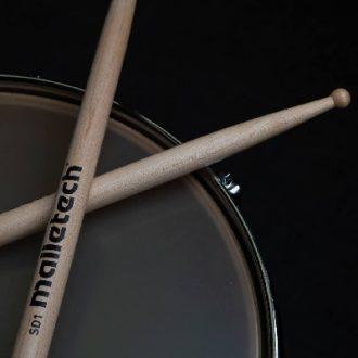 Snare Drum