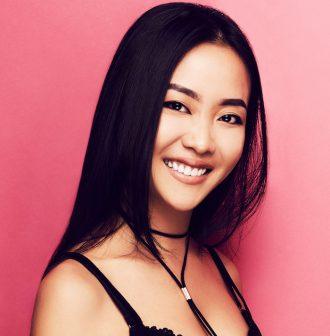 Chien Chien Lu series